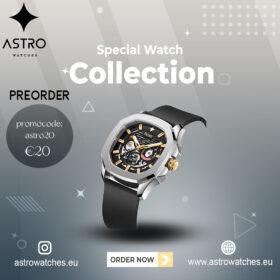 astropromo